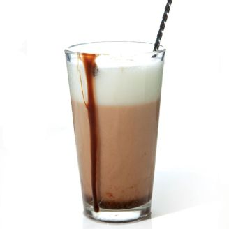 egg cream 2.jog