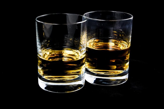 alcohol-alcoholic-brandy-51957