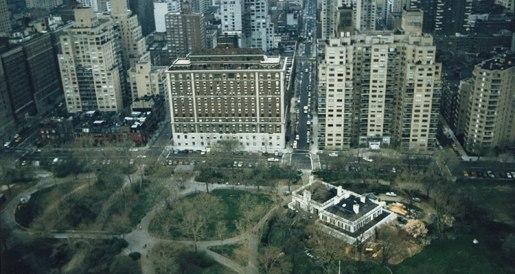 doctors-hospital-aerial
